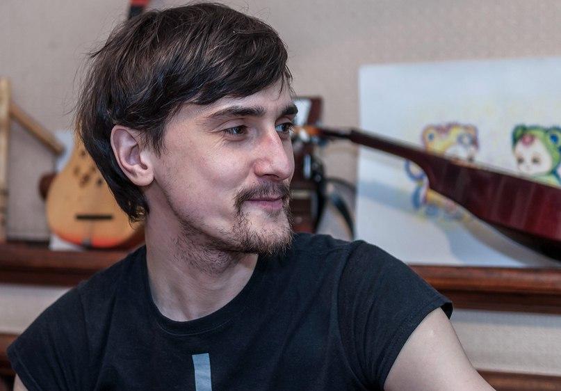 Aleksey, 33, Sayanogorsk