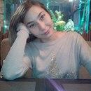 Юлия Мальгина-Байгускарова, 30 лет, Уфа, Россия