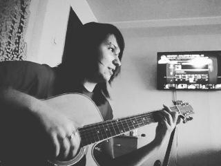 ina_tix video