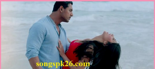 Rocky handsome 720p full movie download