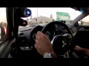Panda Performance-Dubai: P600 Evo X GSR