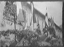 Govor dr Ante Pavelića u Zagrebu 21 5 1941 godine