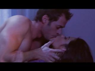 """William Levy & Maite Perroni (Triunfo del Amor / Max & Maria) в TOP-20 Лучших пар TV  ЧАСТЬ 2 """" СТРАСТЬ """""""