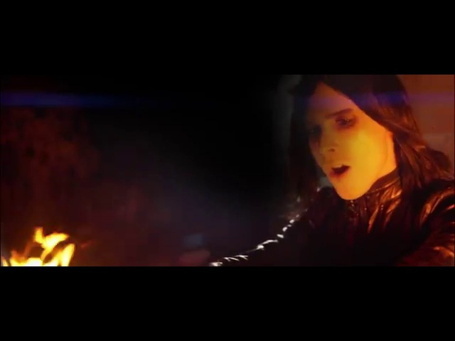 IAMX 'North Star' Official Video