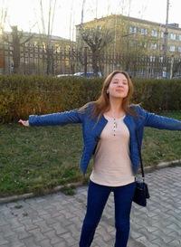 Голая Анастасия Ковалевская