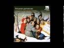 Chansons de la Renaissance Ensemble Clément Janequin