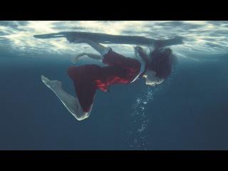 Хлорка   /   Cloro     2015     (фестиваль итальянского кино)