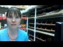 Видеоотзыв на Тренинг Аделя Гадельшина от Шиманович Инны