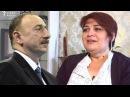 İlham Əliyev ailəsinin korrupsiyasını araşdıran jurnalist nə planlaşdırır geniş müsahibə