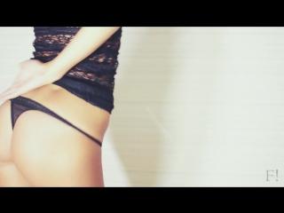 Sex Girls dance | Elina Fedorova | красивая попка у девушки видео HD 720