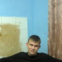 АлександрКатеров