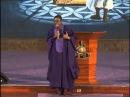 How The word Of God Works prt2 Mensal Otabil