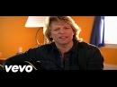 Bon Jovi, Jennifer Nettles - Who Says You Can't Go Home (2005)