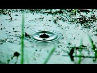 Enigma - Silence Must Be Heard (2000 HD)