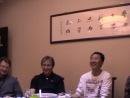 8.Rijao 27.10.2014. Art Institute of Rizhao city.