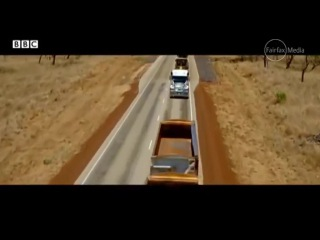 Top Gear 22 сезон promo Australia previews Top End episode Топ Гир 22 сезон Австралия