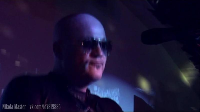 русский гей сосет