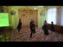 солдатта булган дилэр Садик 341 танец