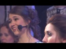 MLADA Аллилуйя любви Live in Perm 25 01 2015