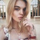 Персональный фотоальбом Лины Доброродновой