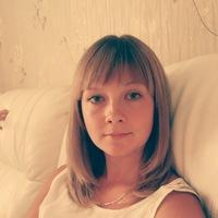 Татьяна Зарецкая