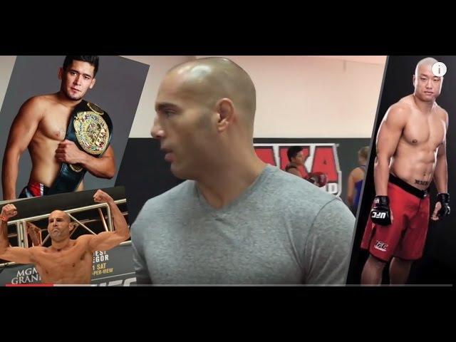 Сколько раз подтягиваются файтеры UFC? Заруба в лагере АКА Тайланд crjkmrj hfp gjlnzubdf.ncz afqnths ufc? pfhe,f d kfutht frf nf