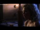 Ариэль Кеббел (Arielle Kebbel) в сериале Жизнь непредсказуема (Life Unexpected, 2010) - Сезон 2 / Серия 1 (s02e01)