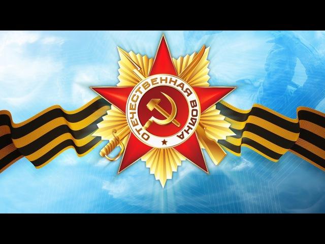 Мнение об отношении к Победе в Великой Отечественной Войне