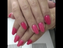 7 988 893 13 19❗️ Таганрог гельлак коррекция наращивание ногтей идеиманикюра ногтевойсервис ногтитаганрог ногти диза