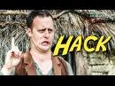 Hack - Epic NPC Man (Kinda NSFW - my dick)   Viva La Dirt League (VLDL)