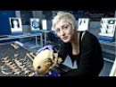 Forensic Science Documentary HISTORY COLD CASE EP02 The York 113 english subtitles