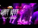 Chief Keef - Text Live Performance