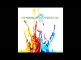 Sub6 - Indian Jackpot (Invisible Reality Remix)