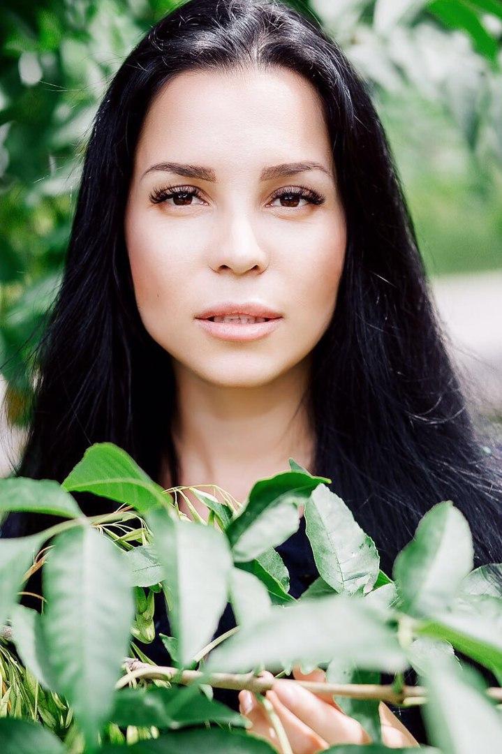 Юлия Салибекова, Москва - фото №14