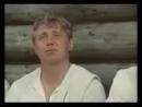 22 июня 1941г. Граница кадры из фильма Государственная граница Год 1941