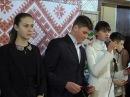 У Васильківському РКМ проведено захід присвячений воїнам інтернаціоналістам