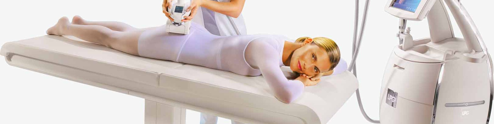 Как подобрать подушку для беременных 32