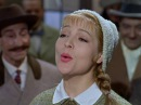Мое последнее танго Mi ultimo tango (1960) фильм