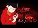 ❝ Kiss Osomatsu's lips ♡ ❞| Oso Tribute | Thx for 400 sub!