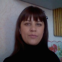 ЛюдмилаТомских
