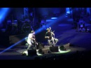2CELLOS - Gabriel's Oboe (The Mission) Arena di Verona