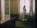 «Грядущему веку» (1985, 5-я серия) - драма, реж. Искандер Хамраев