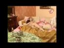 Юлия Рудина голая в сериале Подлинная история поручика Ржевского 2005, Андрей Максимков - 6 серия
