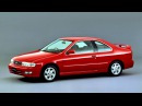 Nissan Lucino Coupe JB14 '05 1994–04 1999