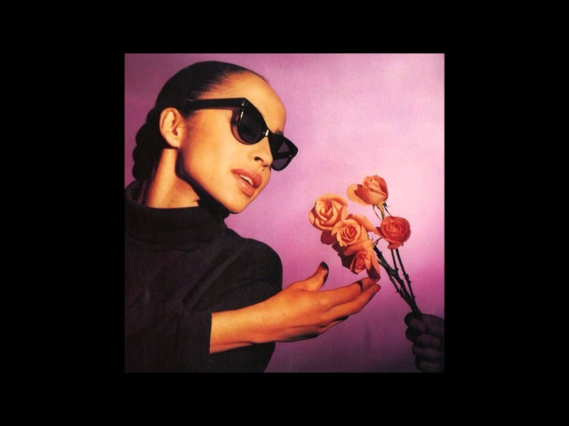 Sade - Never Thought Id See The Day (L-vis 1990 Sunrise edit) [Free DL]