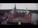 Frederiksborg RU 3min V1a H264
