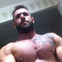 Gay victor viktor gaucho search