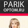 PARIK optom