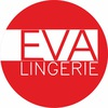 Eva_V_lingerie   нижнее бельё ручной работы