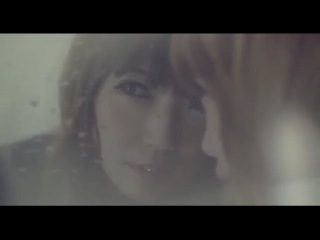 CHIHIRO/(full ver.)MV